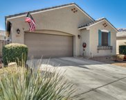 12105 W Tether Trail, Peoria image