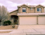 9132 Autumn Rose Drive NE, Albuquerque image