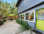 4529 Walmsley  Avenue, New Orleans image