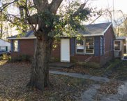 5415 Torgerson Avenue, North Charleston image