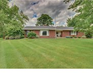 509 Rickert Road, Sellersville image