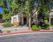 10112 E Isleta Avenue, Mesa image