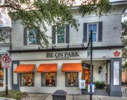 154 S Park Avenue, Winter Park image