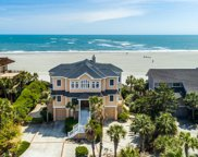 5 Dunecrest Lane, Isle Of Palms image