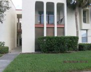 530 Orange Drive Unit 12, Altamonte Springs image