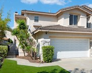 11850 Ramsdell Court, Scripps Ranch image