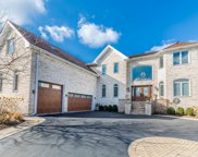 5 Enclave Way, Hawthorn Woods image