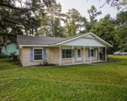 3014 Shell Point  Road, Beaufort image