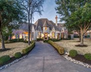 1212 Chadwick Crossing, Colleyville image