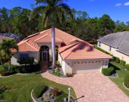 20759 Athenian LN, North Fort Myers image