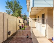 100 W Maryland Avenue Unit #L1, Phoenix image