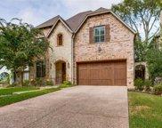 5619 Matalee Avenue, Dallas image