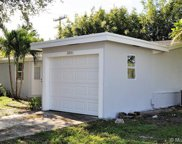 2216 Sw 34th Ter, Fort Lauderdale image