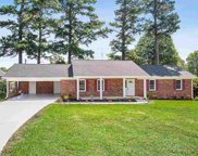603 Pine Hill, Boiling Springs image