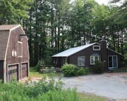 2210 Route 16, Ossipee image