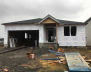 3644 S WILLOW  DR, Ridgefield image