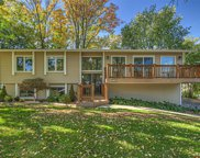 2340 ISLAND VIEW, West Bloomfield Twp image