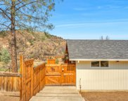 2212 Stagecoach Canyon  Road, Pope Valley image