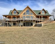 19405 TRUE GRACE LANE, Boonsboro image