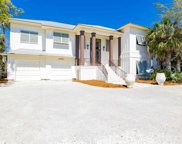 29753 St John Drive, Orange Beach image
