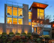 2655 38th Ave W, Seattle image