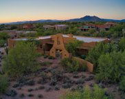 7498 E Mary Sharon Drive, Scottsdale image