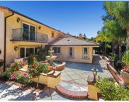 47 BELL CANYON Road, Bell Canyon image