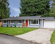 33239 36th Ave SW, Federal Way image