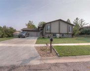 4607 Ridgewood, Rapid City image