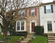 2169 SEWANEE DRIVE, Forest Hill image