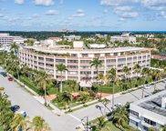 369 S Lake Drive Unit #1g, Palm Beach image