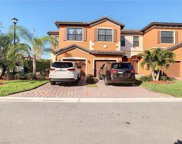 14671 Summer Rose WAY, Fort Myers image