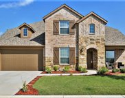 1628 Village Creek Drive, Forney image