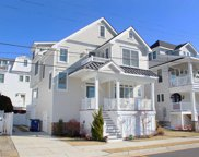 111 N Evergreen Ave, Longport image