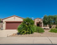 16468 W Chuparosa Lane, Surprise image