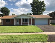 1215 Dallas  Drive, Plainfield image