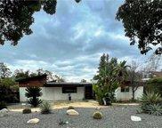 3840     Hampton Road, Pasadena image