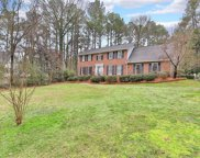 4976 Lost Mountain Trace NW, Kennesaw image