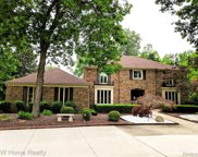 3526 RIDGEVIEW, Bloomfield Twp image