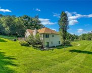 50 Woodcock Mtn Road, Washingtonville image