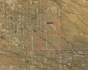 6910 E Kryshann, Sahuarita image
