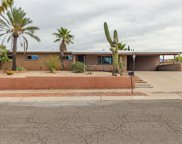 1340 N Ave Ricardo Small, Tucson image