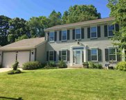 5586 Longford Terr, Fitchburg image