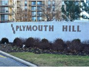 666 W Germantown Pike Unit 711S, Plymouth Meeting image