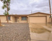 3901 N 24th Avenue, Phoenix image