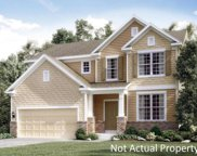 1123 Sunbury Meadows Drive, Sunbury image