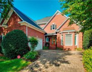 11913  James Richard Drive, Charlotte image
