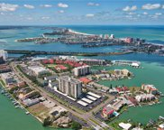 430 Larboard Way Unit 6, Clearwater Beach image