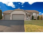 26768 Meadow Ridge Drive, Elko New Market image