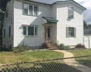 459 Chester St, Uniondale image